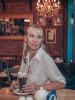 Bild von Evgeniya (EVL774)