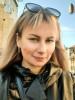 Bild von Elena (EVO175)