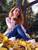 Bild von Evgenia (EVW321)