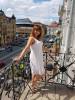 Bild von Evgenia (EVW362)