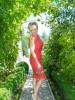 Bild von Galina (GAR291)