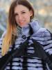Bild von Irina (IRA106)