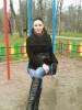 Bild von Irina (IRG350)