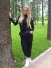 Bild von Irina (IRL243)