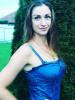 Bild von Irina (IRL583)