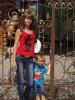 Bild von Irina (IRL995)