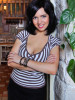Bild von Iryna (IRN602)