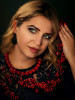 Bild von Irina (IRU404)