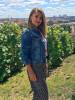 Bild von Irina (IRV267)