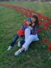 Bild von Irina (IRX352)