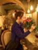 Bild von Julia (JUZ663)