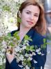 Bild von Kateryna (KAK906)