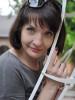 Bild von Kseniya (KSB031)