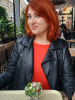 Bild von Ksenia (KSU808)