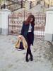 Bild von Leila (LEO093)