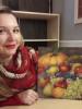 Bild von Lyudmila (LYM584)