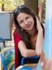 Bild von Lyudmila (LYN359)