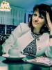 Bild von Natalija (NKC330)