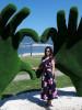Bild von Nataliya (NZL857)