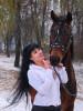 Bild von Oksana (OKK728)