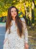 Bild von Oksana (OKL556)