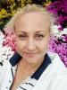 Bild von Olga (OLF213)