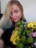 Bild von Olga (OLM401)