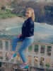 Bild von Olga (OXV183)