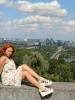 Bild von Oxana (OXV769)