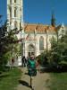 Bild von Svitlana (SVU177)
