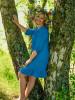Bild von Svetlana (SVW208)