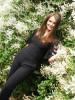 Bild von Tania (TAZ010)