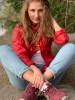 Bild von Valentina (VAU488)