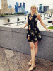 Bild von Vesna (VEO016)