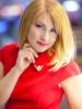 Bild von Viktoria (VIE222)