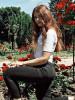 Bild von Viktoria (VIL008)