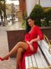 Bild von Viktoriia (VIV345)