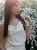 Bild von Yulya (YUB927)
