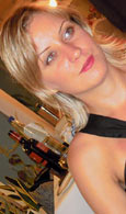 Bild von Inna