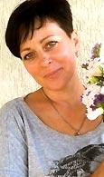 Bild von Angelika