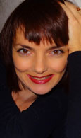 Bild von Bogdana