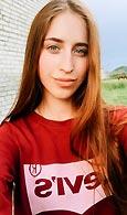 Bild von Darina