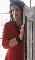 Bild von Elvira