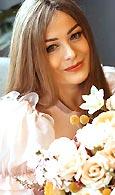 Bild von Evgeniya