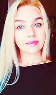 Bild von Evgenia