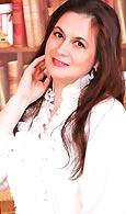 Bild von Elena