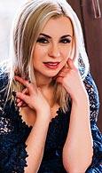 Bild von Galina