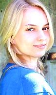 Bild von Helena