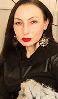Bild von Ilona