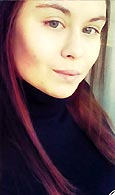 Bild von Inga